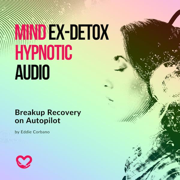 ExDETOX Audio Cover