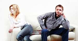 10 Things You Don't Want To Hear From Your Ex