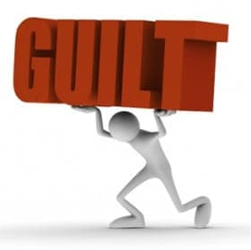 Too Guilty To Leave: Are You Delaying A Breakup Out Of Guilt?