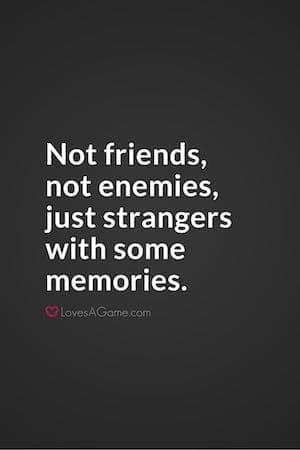 notfriends