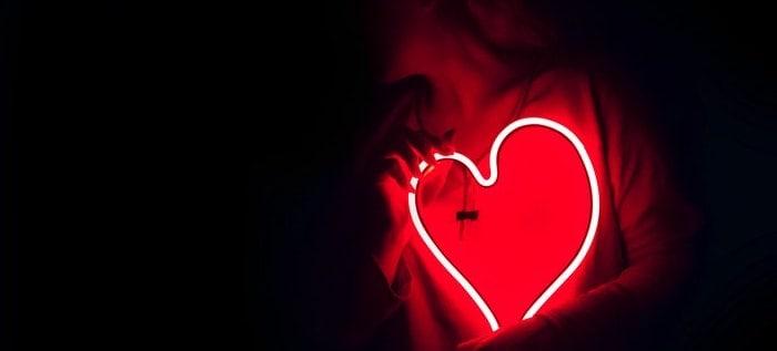 Breakup Recovery Secret: Self-Love