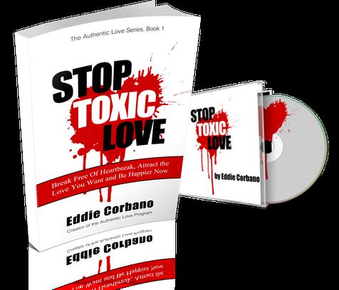 Stop Toxic Love